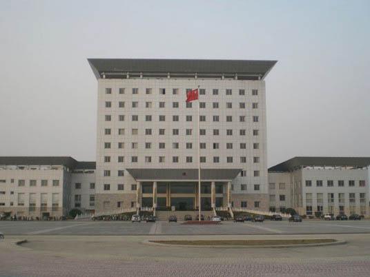 九游会手机APP工程谘詢_德安縣行政服務中心